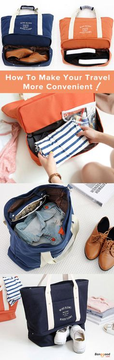 US$29.99+Free shipping. Travel Canvas Handbags,  Multifunction Shoulder Bags, Travel Duffel Bag, Outdoor, Sports, Travel Duffel Bag. Color: Blue, Sky Blue, Orange, Pink. Shop now~
