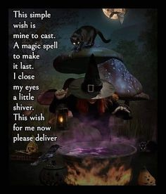 Witchcraft Spell Books, Magick Book, Wiccan Spell Book, Wiccan Witch, Magick Spells, Witch Spell, Wiccan Sabbats, Wiccan Symbols, Paganism