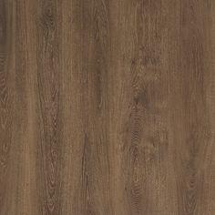 Wood Grains - Cottage Oak