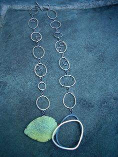new sgraffito enamel work   Flickr - Photo Sharing!