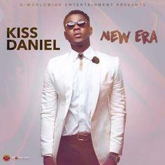Kiss Daniels New Era Album Finally Out!