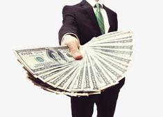 Cash loan agreement form pdf image 7