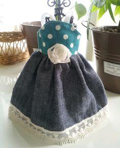 リカちゃんのワンピースの作り方|人形|ぬいぐるみ・人形|ハンドメイドカテゴリ|アトリエ Doll Toys, Dolls, Barbie Clothes, My Girl, Sewing Projects, Flower Girl Dresses, Pattern, Kids, Crafts