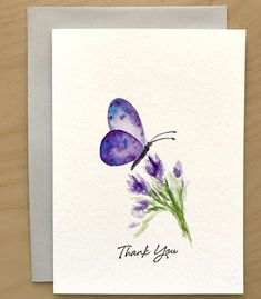 Image result for watercolor cards
