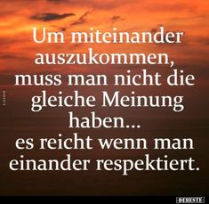 True Quotes, Best Quotes, German Quotes, True Words, Positive Thoughts, Quotations, Verses, Poems, Lyrics