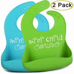 www.amazon.com Waterproof-Silicone-Comfortable-Cleaning-Toddlers dp B0155VV6TC?psc=1&SubscriptionId=AKIAIRI4OAEHZ2OMZJVQ&tag=babycarelove-store-20&linkCode=xm2&camp=2025&creative=165953&creativeASIN=B0155VV6TC