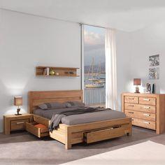 Bedroom False Ceiling Design, Room Design Bedroom, Bedroom Furniture Design, Bedroom Layouts, Small Room Bedroom, Home Room Design, Small Living Rooms, Bed Furniture, Wood Bed Design