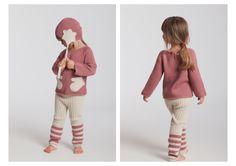 Oeufnyc  On Il Mondo di Ingrid   #oeufnyc #kidswear @Il Mondo di Ingrid