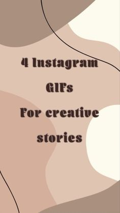 Instagram Editing Apps, Ideas For Instagram Photos, Creative Instagram Photo Ideas, Instagram Story Ideas, Instagram Words, Instagram Emoji, Instagram And Snapchat, Instagram Quotes, Social Media Page Design
