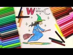 Letter S Coloring Pages Alphabet : Drawing alphabets and coloring alphabet letter l coloring
