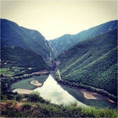 #Jajce #Bosna - BiH ... Book your trip to this country via www.nemoholiday.com or simply visit holiday.superpobyt.com