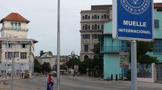 Por las calles de La Habana (29)