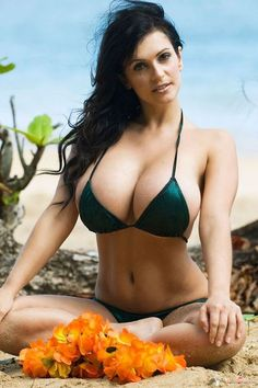Denise Milani ~ RolePlay❤Star