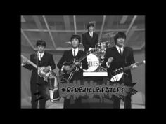 ▶ The Beatles Were Ahead of Their Time (Jimmy Fallon & Fred Armisen) - YouTube