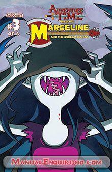 História-Em-Quadrinhos-Marceline-03