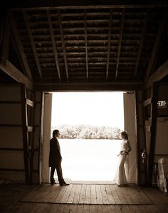 Follow Us On Twitter And Facebook Dellwood Barn Weddings For My Info Go To