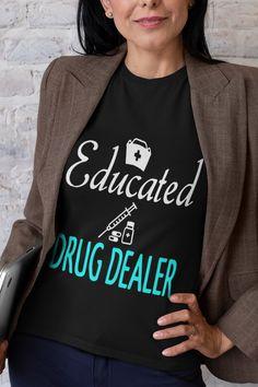 Sorry I Can/'y I/'m On Call Jumper Sweatshirt Funny Slogan Gift for Nurse Doctor