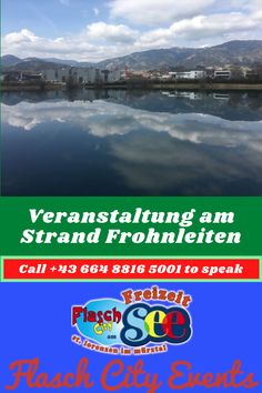Veranstaltung am Strand Frohnleiten #FlaschCity #Veranstaltungsfläche #Veranstaltungsraum #EventlocationamSee #EventlocationamStrand #Firmenfeier #Eventlocation #Kindergeburtstagsfeiern #FlaschCity #flaschcityevents #Veranstaltungsfläche #Veranstaltungsraum #EventlocationamSee #EventlocationamStrand #EventlocationDraußen #EventlocationimFreien #EventlocationimWald #Kinderparty Fun Water Games, Strand, Old Things, The Incredibles, Adventure, City, Event Room, Birthday Celebrations, Outdoor