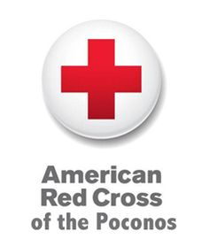 The American Red Cross of the Poconos in Stroudsburg serves nearly 200,000 people in Monroe County.
