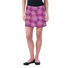 55763bd2b3 Tranquility by Colorado Clothing Ladies  Skort