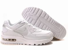 pas mal db7ca a5fb7 9 Best Chaussure Nike Air Max LTD | Air Max France 2013 ...