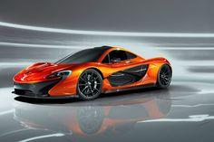 cool-sports-cars