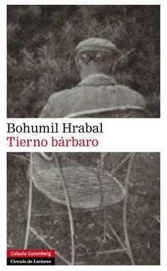Una història que es mou al marge dels circuits oficials de la Praga Stalinista. Una veu incisiva i afinada que relata la vida del pintor - dibuixant gràfic i amic de l'autor Vladimír Boudnik.