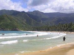 El Mar... medicina espiritual... . .Playa Grande  . . #tuja #choroni #Chuao #Cepe #valleseco #malecon #puertocolombia #Cacao #Instalike #instagram #Vida #Felicidad #Travel #viajes #turismo #beach #photography #photo #awesome #instapic #choronicc #playasdevenezuela #venezuelapics_ #venezuela_captures #vamospachoroni
