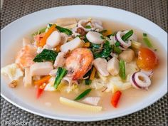 20 Best Recipes To Cook Dari Che Nom Images Recipes Cooking Recipes Food