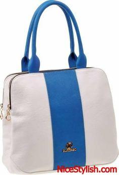 Womens Bags 2014 - Duki Daso Trends Bags