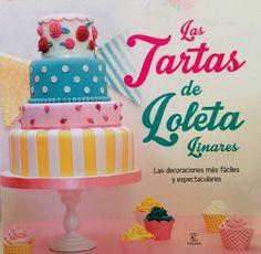 Cucina chic cake design 13 Balastro   Cake designs, Cucina and Cake