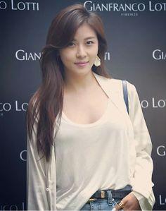 Korean Actresses,🇫ashion 🇲odels 💕💛💜💚🌺🌻 * Ha Ji Won Photo Collectons . Korean Beauty, Asian Beauty, Ha Ji Won, Cute Beauty, Korean Actresses, Beautiful Asian Women, Sexy Asian Girls, Beautiful Actresses, Asian Woman