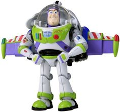 TAKARA TRANSFORMERS DISNEY LABEL Toy Story 3 BUZZ LIGHTYEAR >>> Click image for more details.Note:It is affiliate link to Amazon.