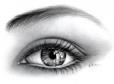 dibujos de ojos - Buscar con Google