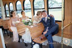 1028-Speir-Wedding-Heritage-Plantation-Carmen-Ash
