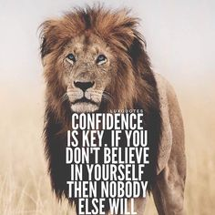 #INSPIRATIONAL #QUOTES #MOTIVATION #POSITIVE #VIBES #HAPPY #LIFE #SUCCESS #CONFIDENCE ♥