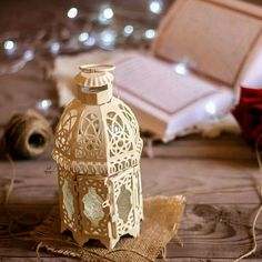 Dant Ramadan days, cleanse our hearts, O God and purity Our dreams and the beauty of his moments Muslim Ramadan, Ramadan Day, Ramadan Gifts, Ramadan Mubarak, Ramadan Wishes, Ramadan Photos, Ramadan Images, Ramadan Lantern, Ramadan Activities