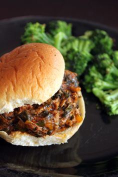 Using Leftovers: Easy Pulled Pork