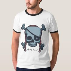 T-Shirt - tap to personalize and get yours Fitness Models, Unisex, Casual, Sleeves, Mens Tops, T Shirt, How To Wear, Shopping, Fashion