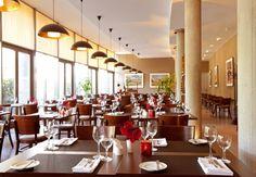 Restaurant Weinwirtschaft am Havelufer Potsdam