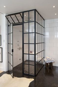http://www.apartmenttherapy.com/bathroom-shower-ideas-gorgeous-steel-framed-enclosures-238909?utm_source=partner