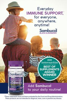 Gummies are a delicious, easy and convenient way to support healthy immune function. Sambucol Black Elderberry, Elderberry Gummies, Vitamin C And Zinc, Painting Wooden Letters, Sodium Citrate, Natural Flavors, Vegan Friendly, Mythical Creatures, Counting