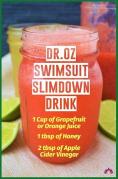 Doctor Oz – Fat Burner For Fast Weight Loss Check more at detox.masterpoint... #Burner #Doctor #Fast #Fat #Loss #weight #weight loss juice recipes fat burning detox drinks #DoctorAdvice Weight Loss Meals, Weight Loss Drinks, Weight Loss Smoothies, Fast Weight Loss, How To Lose Weight Fast, Fat Fast, Detox Water To Lose Weight, Freezer Smoothies, Fruit Smoothies