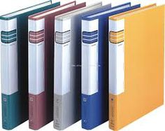 Get stationery books including wired books, voucher pads, account pads, Register books, duplicate books and triplicate books From Ireland based Alpha Print stationery store. Book Stationery, Stationery Store, Duplicate Book, Desktop Accessories, Bar Chart, Locker Storage, Ireland, Office Supplies, Stuff To Buy