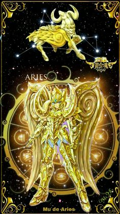 Gemini Saga - Saint Seiya Soul of Gold Manga Anime, Anime Art, Knights Of The Zodiac, Sailor Moon Manga, Fantasy Inspiration, Japan Art, Anime Comics, Me Me Me Anime, Tatoos