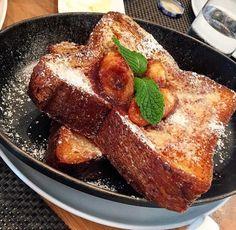 BLT Steak Miami, Miami Beach: See 1,069 unbiased reviews of BLT Steak Miami… Miami Beach Restaurants, Best Dining, South Beach, Trip Advisor, Steak, Florida, Breakfast, Food, Restaurants