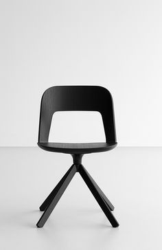 1430 best stool inspirations images apartment furniture benches rh pinterest com