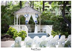 Wedding In Hilton Waikiki Beach Hotel Oahu Hawaii Photographer Honolulu