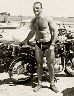 Oliver Sacks, Before the Neurologist's Cancer and New York Times Op-Ed | Vanity Fair