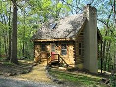 premier virginia vacation log cabin mountain lake cabins rentals the smith top banner retreat in